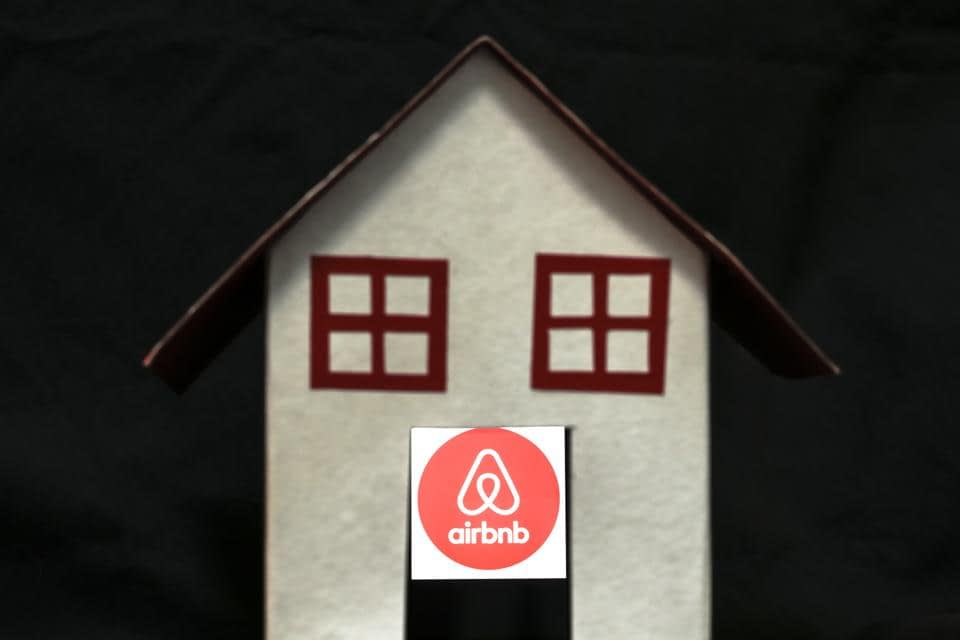 airbnb forbes