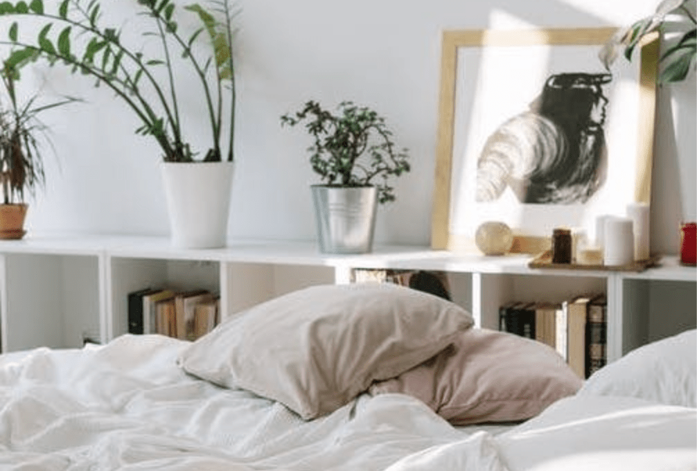 Do it yourself airbnb photography